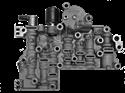 Picture of 4T80E