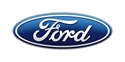 Picture for category Ford Pumps
