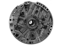Picture of 4L60E Pump